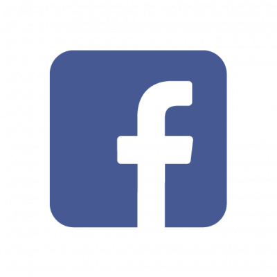 facebook-icon-preview-1-400×400 – stratpoints